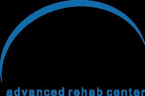 Advanced Rehab Center Logo
